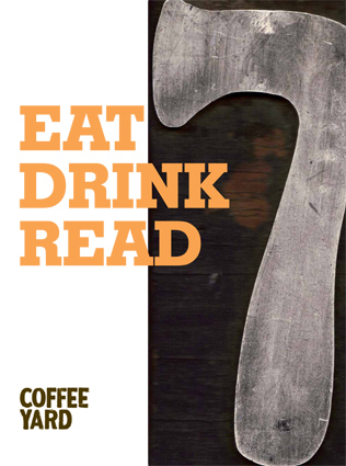 Eat Drink Read 7